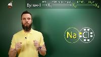 Thoisoi Химия редкоземельных металлов Химия редкоземельных металлов - Самарий - Металл, ИСЦЕЛЯЮЩИЙ ОТ РАКА!