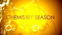 Thoisoi Неорганическая химия Неорганическая химия - Цветные химические опыты с дихроматом калия.