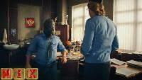 ТНТ. MIX Сезон 1 Сезон 1. Выпуск 27