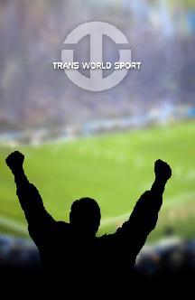 Trans World Sport (на английском языке) смотреть