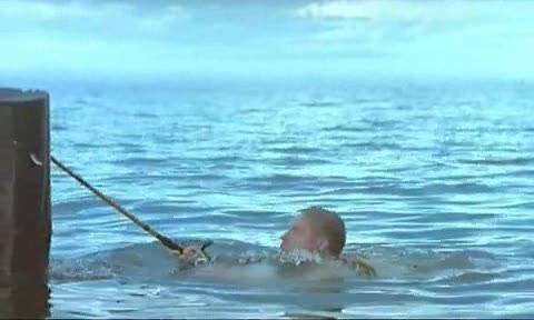 Трейлеры Сборник трейлеров Особенности национальной рыбалки