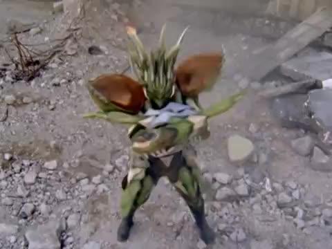 Трейлеры Сборник трейлеров Могучие рейнджеры: Ярость джунглей