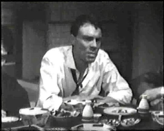 Трейлеры Сборник трейлеров Кто вы, доктор Зорге?