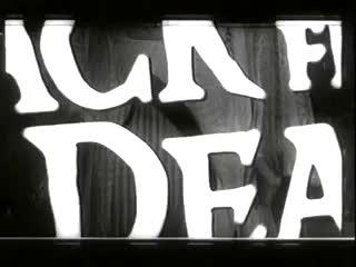 Трейлеры Сборник трейлеров Воскрешение из мертвых