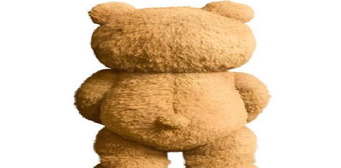 «Третий Лишний 2» - неугомонный медведь и дальше жжет! смотреть