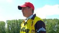 Трофеи Авалона Сезон-1 Большое Волжское путешествие: рыбалка на реке Большой Иргиз. Часть1