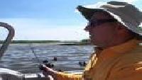 Трофеи Авалона Сезон-1 Обзорная программа по ловле судака