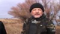 Трофеи Авалона Сезон-1 Подводная охота (часть 1)
