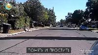Трололо Сезон-1 Серия 18