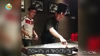 Трололо Сезон-1 Серия 59