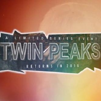 «Твин Пикс» возвращается 25 лет спустя! смотреть