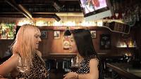У барной стойки Сезон-1 Только для девочек
