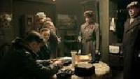 Убить Сталина Сезон-1 8 серия