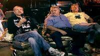 Убойная лига Сезон 3 выпуск 4