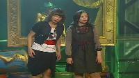 Убойная лига Сезон 7 выпуск 9