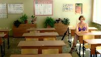Учителя Сезон-1 5 серия