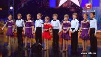 Україна має талант Україна має талант Коллектив «Имидж» — зажигательное Ча-ча-ча - Кастинг в Харькове