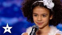 Україна має талант Україна має талант Пол-дэнс от Эмили Москаленко - Кастинг во Львове
