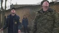 Улетное видео по-русски! 1 сезон 106 выпуск