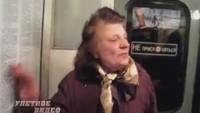 Улетное видео по-русски! 1 сезон 42 выпуск