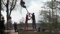 Улетное видео по-русски! 1 сезон 50 выпуск