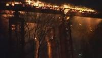 Улетное видео по-русски! 2 сезон 144 выпуск