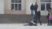 Улетное видео по-русски! 2 сезон 155 выпуск