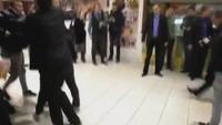 Улетное видео по-русски! 2 сезон 167 выпуск