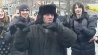 Улетное видео по-русски! 2 сезон 178 выпуск