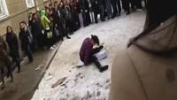 Улетное видео по-русски! 2 сезон 217 выпуск