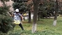 Улетное видео по-русски! 2 сезон 288 выпуск