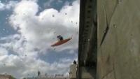 Улетное видео по-русски! 3 сезон 293 выпуск