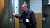 Улетное видео по-русски! 3 сезон 321 выпуск