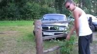 Улетное видео по-русски! 3 сезон 344 выпуск