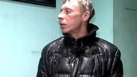 Улетное видео по-русски! 3 сезон 356 выпуск