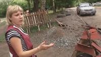 Улетное видео по-русски! 3 сезон 399 выпуск