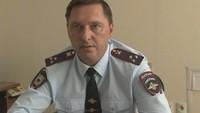 Улетное видео по-русски! 3 сезон 407 выпуск