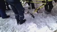 Улетное видео по-русски! 3 сезон 422 выпуск