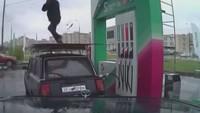 Улетное видео по-русски! 3 сезон 435 выпуск