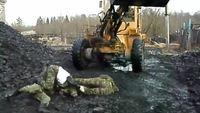 Улетное видео по-русски! 4 сезон 488 выпуск