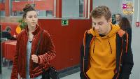 Улица Сезон 1 1 сезон, 109 серия
