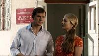 Улыбка пересмешника Сезон-1 16 серия