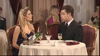 Универ Сезон 2 серия 14: День Святого Валентина