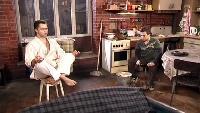 Универ Сезон 2 серия 41: Развод