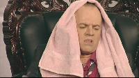 Универ Сезон 3 серия 24: Пока ты спал