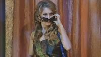 Универ Сезон 4 серия 75: Жених напрокат