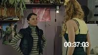 Универ Сезон 4 серия 78: Бегущий человек