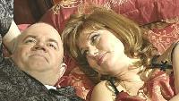 Универ Сезон 4 серия 94: Зак и Мири снимают порно