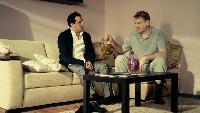 Универ Сезон 6 Новая общага: серия 79