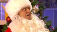 Уральские пельмени 1 сезон Когда носы в 12 бьют